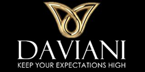 Daviani Collection