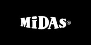 Midas - The most important lesson passed down from one generation to the next was to maintain a high level of commitment to provide g...