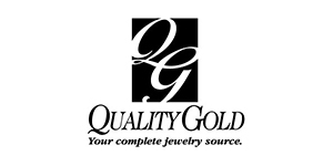Quality Gold - Your complete jewelry source for silver, gold, and gemstone jewelry!...