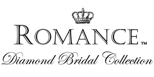 Romance Bridal - Romance utilizes extra quality control standards that result in a beautifully crafted ring....